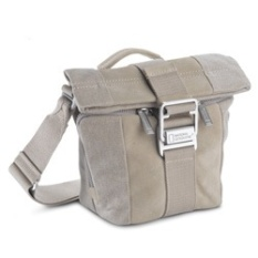 8442962eb45a  Origional Product Words  National Geographic NG-P2025 Collection Series  Fashion Camera Bag New