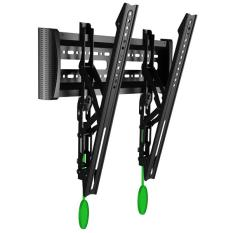 Tv Wall Mount 55 Inch Tilt And Swivel Price In Singapore
