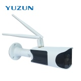 Store New 1080P 3G 4G Surveillanc Wireless Remote Security Camera Optical Lens Wireless 3G 4G Outdoor P2P Ip Camera Intl Oem On China
