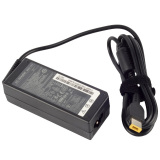 Buy New 20V 3 25A Usb Adapter Charger Power Supply For Lenovo Laptop On China