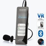 Discounted New 8Gb Dvr 188 Bt Bluetooth Mobile Cellphone Digital Voice Recorder Mp3 Intl