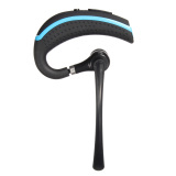 Sale New Bluetooth Stereo Headset Headphone Handfree For Iphone 6 6S 5S 5 On Singapore