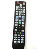 New Controller Forsamsung Aa59 00431A Lcd Led 3D Tv Remote Control Reviews