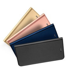 Buy New Fashion Pu Leather Phone Case For Iphone Iphone5 5S 5Se Intl Online China