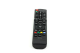 Cheap New Forlg Replaced Akb72915206 Remote Control Remote Online
