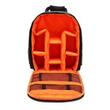 Price New Multi Functional Small Dslr Digital Camera Video Backpack Bag Waterproof Outdoor Camera Bag Intl Not Specified Original