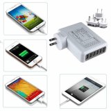Store New Multi Port Usb Charger 6 Ports Adapter Ac Power Supply Uk Eu Us Au Plug Intl Oem On China
