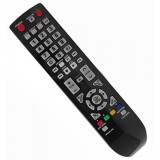 Discount New Samsung Tv Replaced Remote Ak59 00104K Ak5900104K Compatible With Bdp1590 Bdp1600 Bd P1600 Xaa Bdp1602 Bdp3600 Bdp 1590 Intl Not Specified South Korea