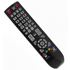 Discounted New Samsung Tv Replaced Remote Ak59 00104K Ak5900104K Compatible With Bdp1590 Bdp1600 Bd P1600 Xaa Bdp1602 Bdp3600 Bdp 1590 Intl