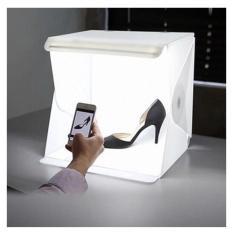 New Sg Seller Fast Shipping Portable Mini Professional Studio Light Box Best Buy