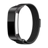 Best Reviews Of Smart Bracelet Small Milan Nice Watchband