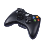 Discount New Wireless Console For Xbox 360 Games Bluetooth Joystick For Microsoft Game Gamepad For Xbox360 Controller Computer Intl Oem On China