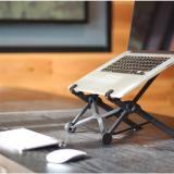 Nexstand™ K2 Laptop Stand Portable Adjustable Eye Level Ergonomic Free Shipping