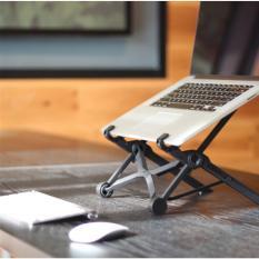 Shop For Nexstand™ K2 Laptop Stand Portable Adjustable Eye Level Ergonomic