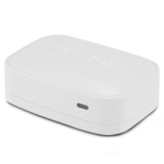 Discount Nexx Wt3020F Portable Mini Wireless Nas Router Ap Reapeater 300Mbps Usb Interface Two Ethernet Port Intl