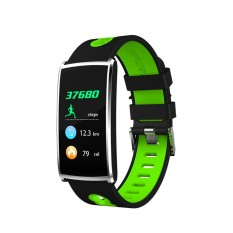 Price Comparisons For Niceeshop Fitness Tracker Smart Band N68 Smart Bracelet Activity Tracker Fitness Watch With Heart Rate Monitor Waterproof Smart Bracelet For Ios Android Intl
