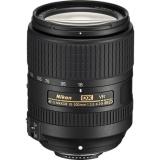 Nikon Af S Dx Nikkor 18 300Mm F 3 5 6 3G Ed Vr Lens Lower Price