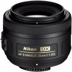 Nikon Af S Dx Nikkor 35Mm F 1 8G Lens Coupon Code