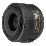 Sale Nikon Af S Nikkor 35Mm F 1 8 G Dx Lens Black Export Nikon On Singapore
