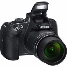 New Nikon Coolpix B700