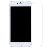 Sales Price Nillkin Amazing Super Clear Anti Fingerprint Screen Protective Film For Apple Iphone 7 Plus