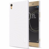 Buy Nillkin Frosted Shield Matte Back Cover Case For Sony Xperia Xa1 Ultra Intl On China