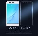List Price Nillkin H Plus Pro Explosion Proof Protective Film Tempered Glass For Xiaomi Mi 5X Xiaomi Mi A1 Intl Nillkin