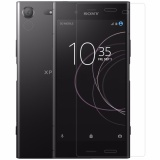 The Cheapest Nillkin H Pro Anti Explosion Tempered Glass Film For Sony Xperia Xz1 Intl Online
