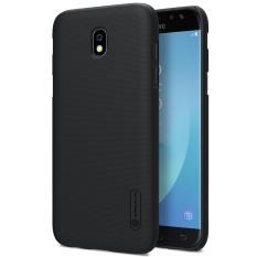 Nillkin Matte PC cover for Samsung Galaxy J7 2017 case PC Hard case for Samsung Galaxy