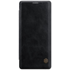 Nillkin Qin Series Leather Case 360 Degree Protection Case For Samsung Galaxy Note 8 With Retail Package Intl Sale