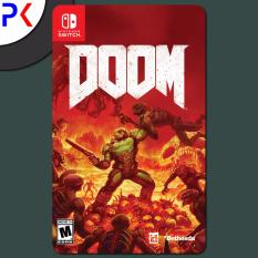 Best Reviews Of Nintendo Switch Doom Us