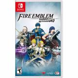 Top 10 Nintendo Switch Fire Emblem Warriors Us