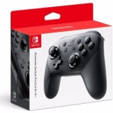 Discount Nintendo Switch Pro Controller