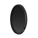 Great Deal Nisi Nisi Cpl Polarizer 52 55 58 62 67 72 77 82Mm Slr Camera Mc Polarized Filter