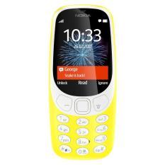 Nokia 3310 3G 2017 Coupon