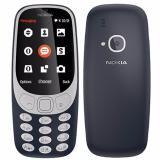 Nokia 3310 3G 2017 Charcoal Cheap