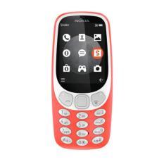 Store Nokia 3310 3G Local Warranty Nokia On Singapore