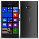 Who Sells Nokia Lumia 735 Lte Black