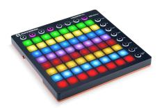 Brand New Novation Launchpad Mkii