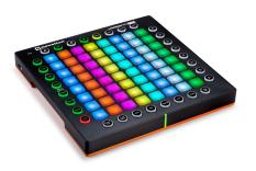 Low Price Novation Launchpad Pro