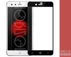 Noziroh Xiaomi Redmi 4x Screen Protector 9h 25d Anti Burst Redmi 4x Source · NOZIROH ZTE Nubia Z11 MiniS Screen Protector Anti Burst 5 2 inch ZTE Nubia