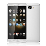 Buy O6 Android 6 1Gb 8Gb Mt6572 Dual Core 5 Lcd 960 540 Mobile Phone Intl China