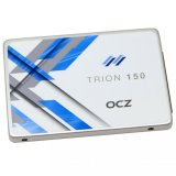 Buy Ocz Trion 150 480Gb Sata Ssd Online Singapore