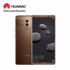 Buy Huawei Mate 10 Pro 128Gb Dual Sim Lte Online