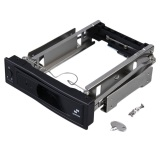 Oh 3 5 Inch Hdd Sata Hot Swap Internal Enclosure Mobile Rack With Key Lock China