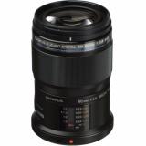 Low Price Olympus M Zuiko Digital Ed 60Mm F 2 8 Macro Lens Black Intl