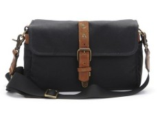 For Sale Ona Bowery Camera Bag And Insert Black