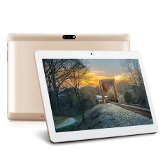 For Sale Onda V10 4G 10 1 Android 5 1 16Gb Tablet Pc Gold Intl
