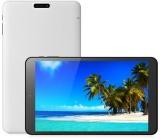 Wholesale Onda V891W Ch 8 9 Tablet Windows 10 Android 5 1 32Gb Intl