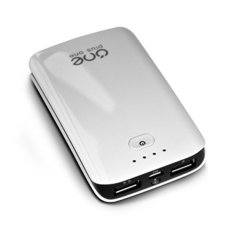 Best Rated One Plus One Power Bank 7800Mah